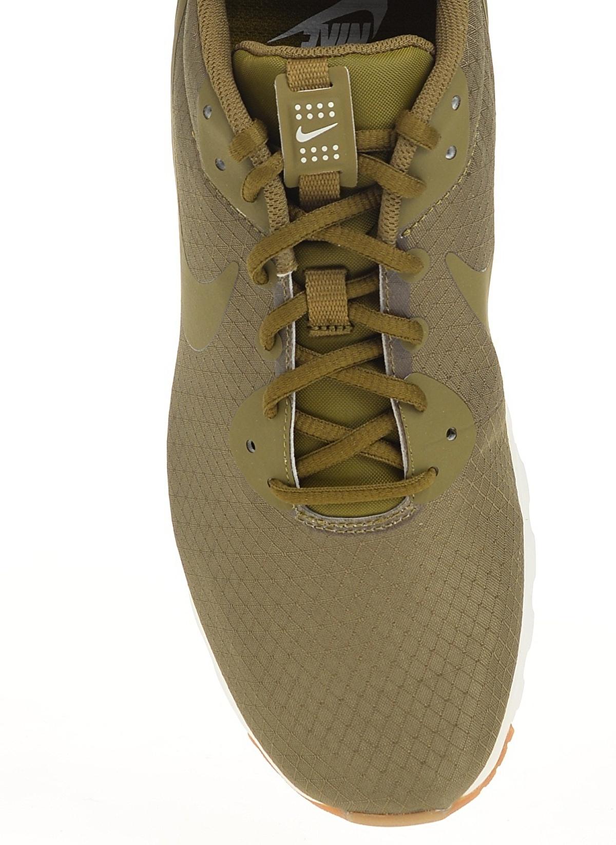 sale retailer ecc19 27a28 ... Nike Nike Air Max Motion Lw Se Haki